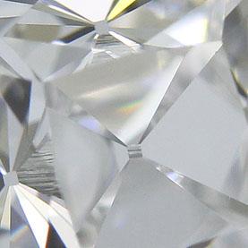 Peruzzi Diamond™
