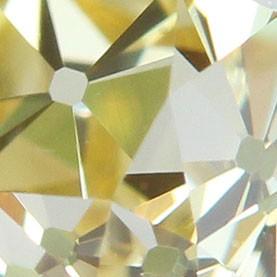 Octavia Diamond™
