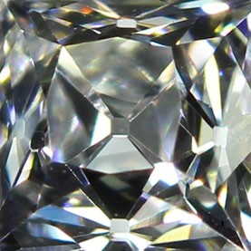 line of miniature Peruzzi Diamonds™